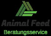 Animal Feed GmbH